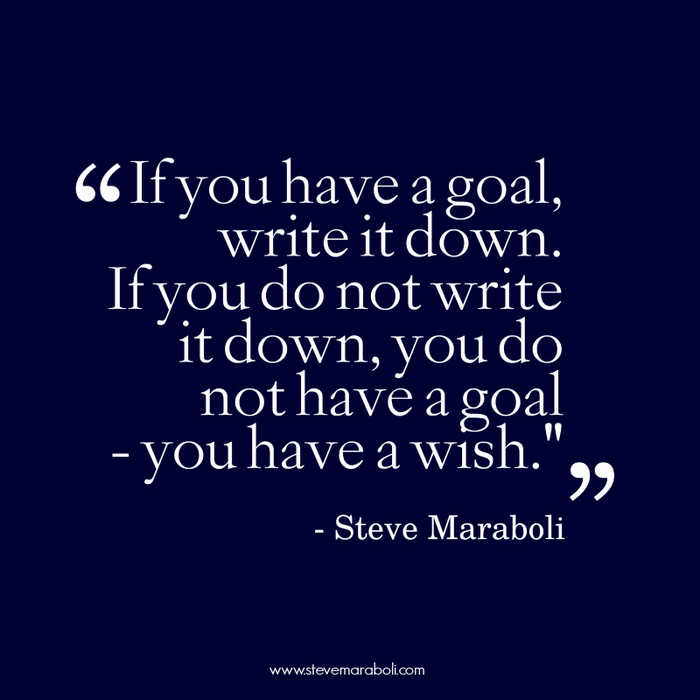 if-you-have-a-goal-write-it-down-if-you-do-not-write-it-down-you-do-not-have-a-goal-you-have-a-wish-2